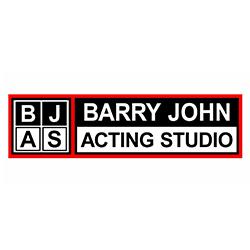 Barry John