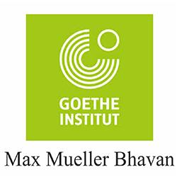 Max Mueller Bhavan