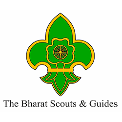 The Bharat Scouts & Guides