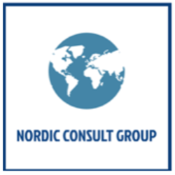 Nordic Consult Group
